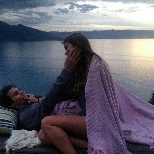 Αληθινή αγάπη VS Τοξική αγάπη  www.oneplusone.gr