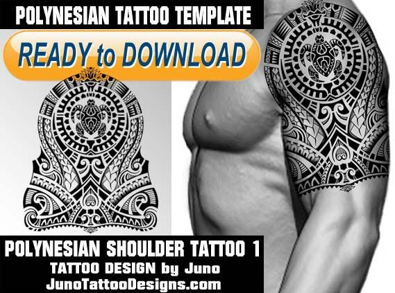 polynesian tattoo shoulder tattoo arm tattoo tattoo template polynesian tatoos. Black Bedroom Furniture Sets. Home Design Ideas
