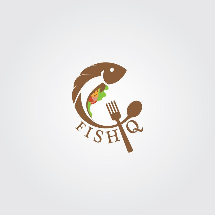 17 Best ideas about Restaurant Logos on Pinterest | Logos, Logo ...