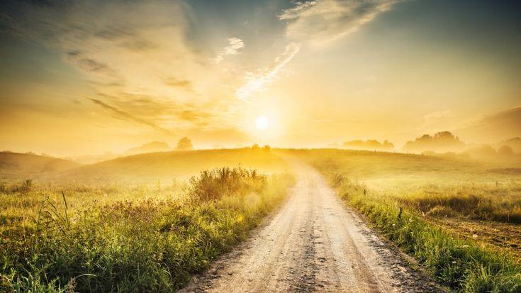 Weisheiten von Paulo Coelho, die langfristig zum Glücklichsein verhelfen