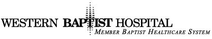 western kentucky baptist hospital | Fulton and Hickman Counties Economic Development Partnership