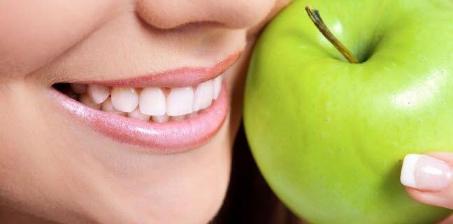 Please visit our official website http://www.healthysmilecentre.com.au
