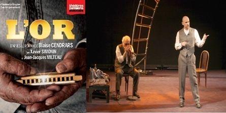 http://www.lindigo-mag.com/Theatre-L-Or-d-apres-le-roman-de-Blaise-Cendrars_a198.html