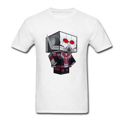 55 besten Easy Custom Superhero T shirt Bilder auf Pinterest ...