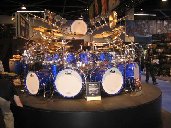 17 best images about drum beat on pinterest musicals drums and snare drum. Black Bedroom Furniture Sets. Home Design Ideas