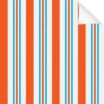 Die besten 25+ Laminatschränke Ideen auf Pinterest Redo laminat - klebefolie für küchenschränke