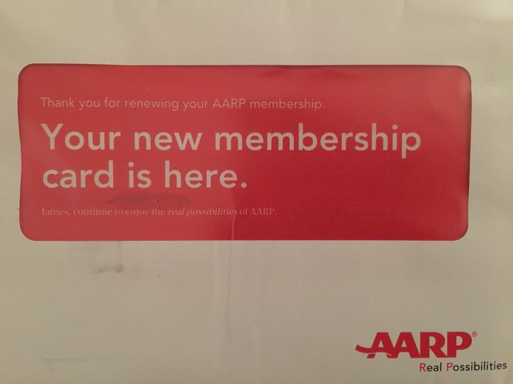 For Everyone: British Airways AARP Discount Reduced to $200