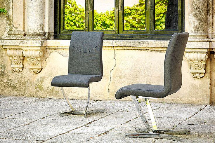 Cadeira Ref AC-C033