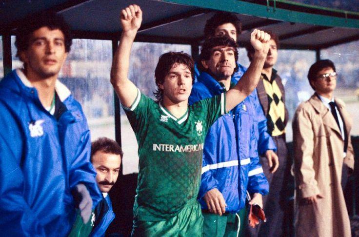 Dimitris Saravakos-Panathinaikos FC 24