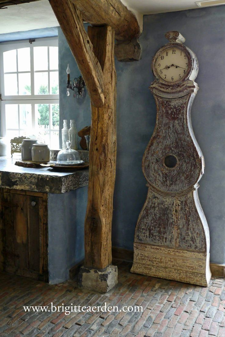 346 best clocks and mirrors images on pinterest mirror mirror french country furniture french home decor french farmhouse country french french style friendship clocks mirrors shabby