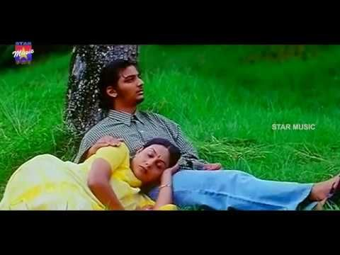 Whatsapp Status Video In Tamil For Amma Raam Tamil Movie  C2 A6 Aarariraro Video Song Youtube