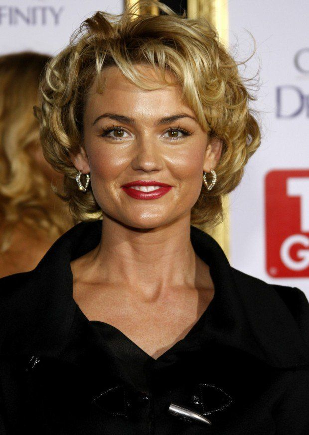 style de coiffure pour femme 36 via http://ift.tt/2axo7TJ