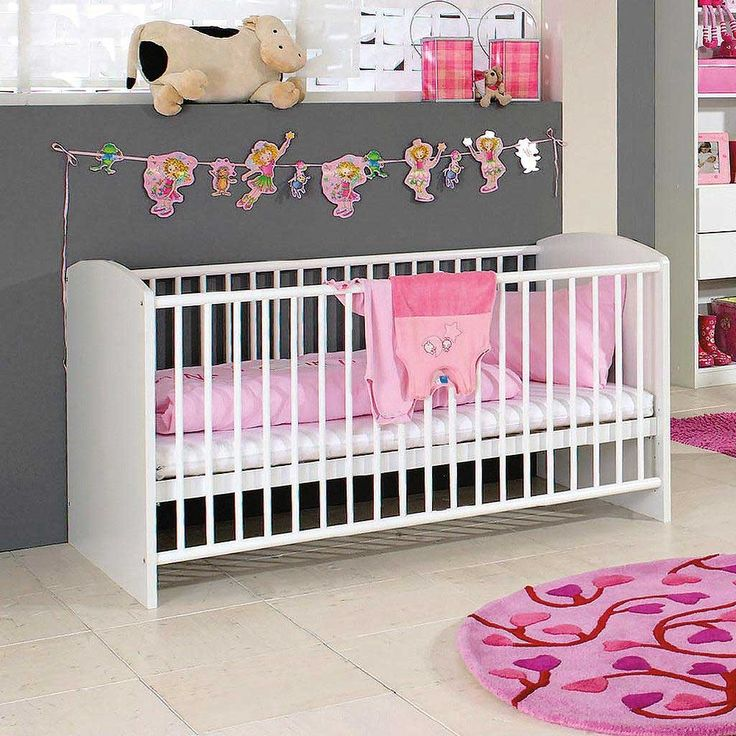 30 Babies Furniture Warehouse - Interior Design Ideas for Bedrooms Check more at http://www.chulaniphotography.com/babies-furniture-warehouse/