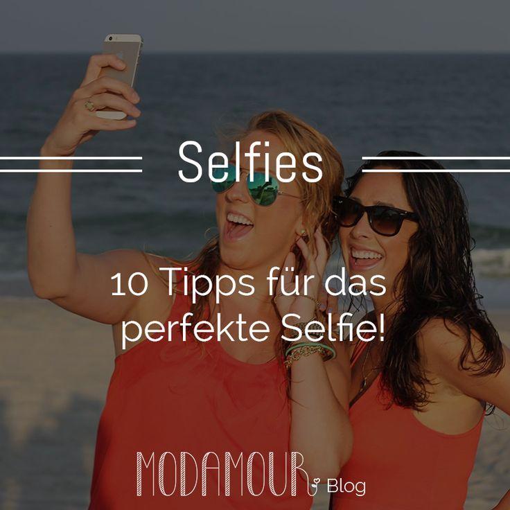 die besten 25 perfektes selfie ideen auf pinterest selfie ideen selfie und tumblr selfies. Black Bedroom Furniture Sets. Home Design Ideas