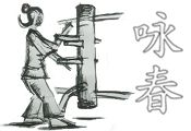 Reddit Wing Chun
