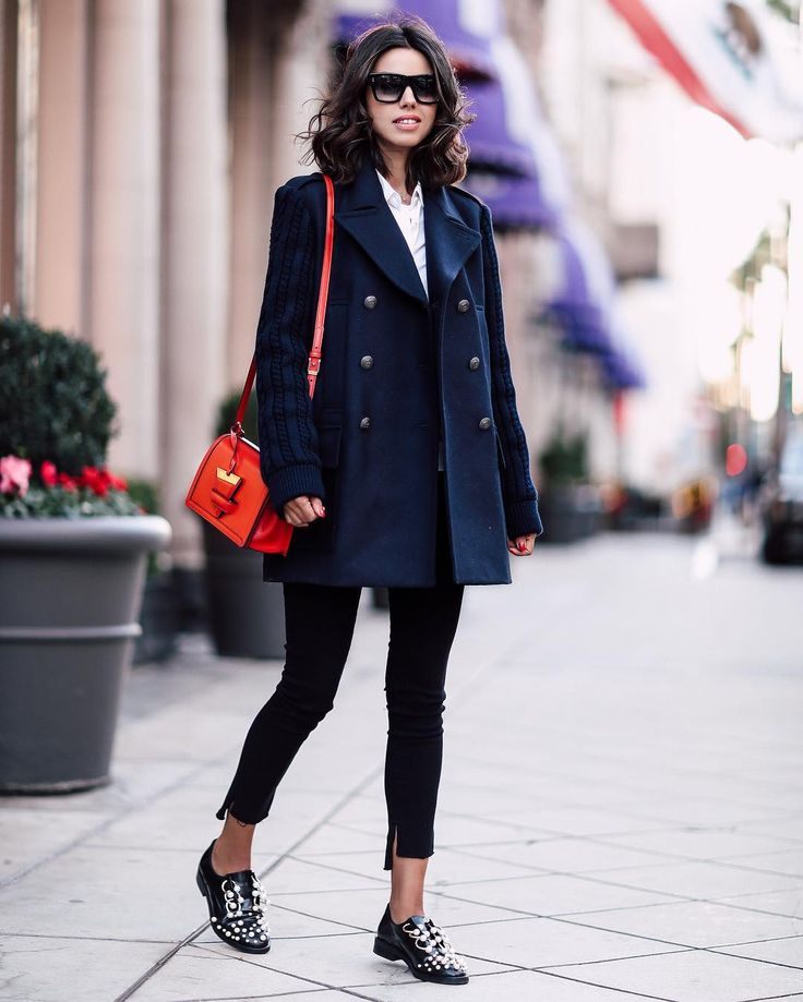 "Polubienia: 12.6 tys., komentarze: 153 – Annabelle Fleur (@vivaluxuryblog) na Instagramie: ""A few current obsessions on #VivaLuxury today ❤️ 