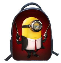 14 Inch Cartoon Minions Kids School Backpack Bag Child Backpacks for Girls Boys Cool Schoolbag Children Mochila Escolar Infantil     Tag a friend who would love this!     FREE Shipping Worldwide     #BabyandMother #BabyClothing #BabyCare #BabyAccessories    Get it here ---> http://www.alikidsstore.com/products/14-inch-cartoon-minions-kids-school-backpack-bag-child-backpacks-for-girls-boys-cool-schoolbag-children-mochila-escolar-infantil/