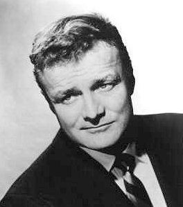 BRIAN KEITH (1921 - 1997)  Wonderful actor of Movies and television ...Well known in his role as Uncle Bill on Family Affair.  RIP Brian