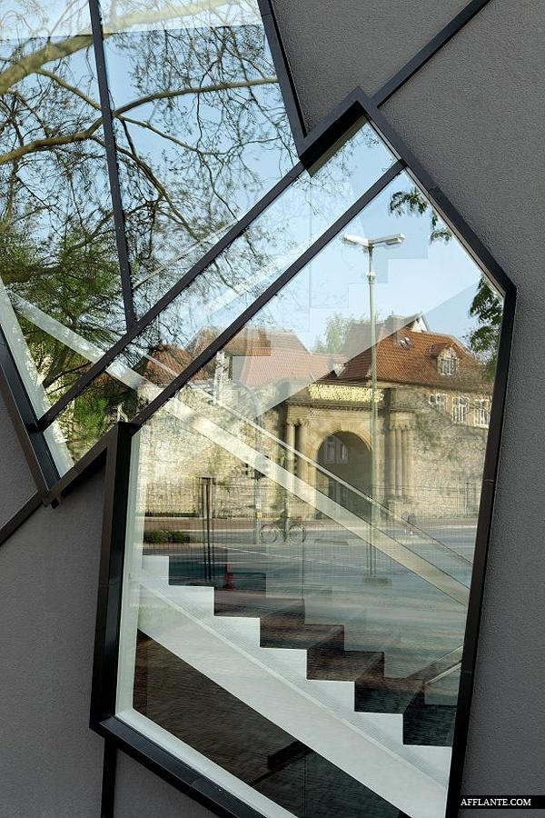 The_Felix_Nussbaum_Haus_Extension_Daniel_Libeskind_afflante_com_5