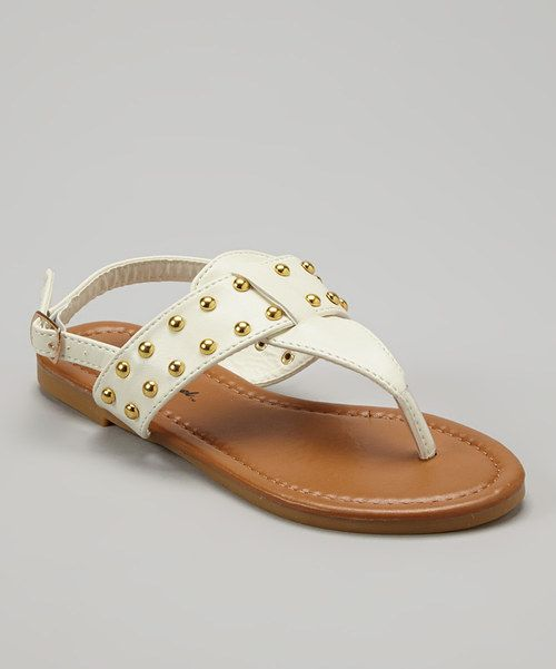 For Adult size t strap shoes opinion
