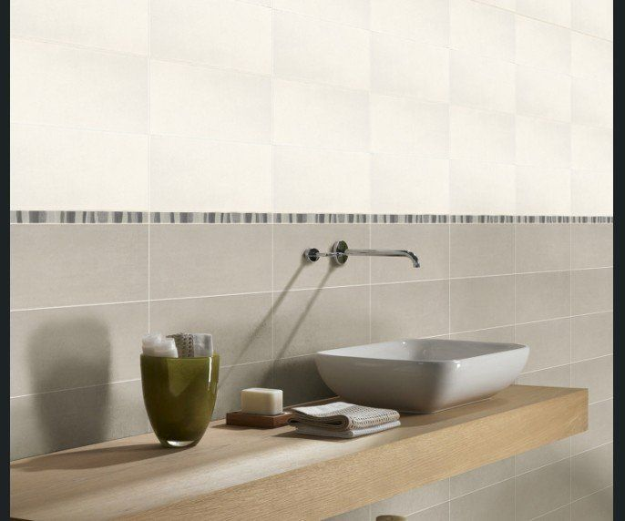 31 best Salle de bains images on Pinterest Bathroom, Bathrooms and - percer carrelage salle de bain