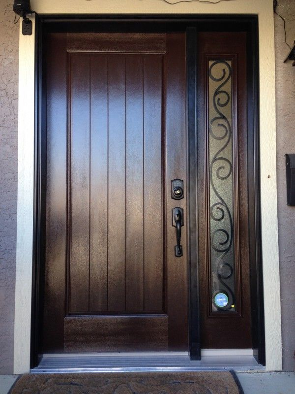 Awesome 36 Inch Exterior Door Images - Amazing House Decorating ...