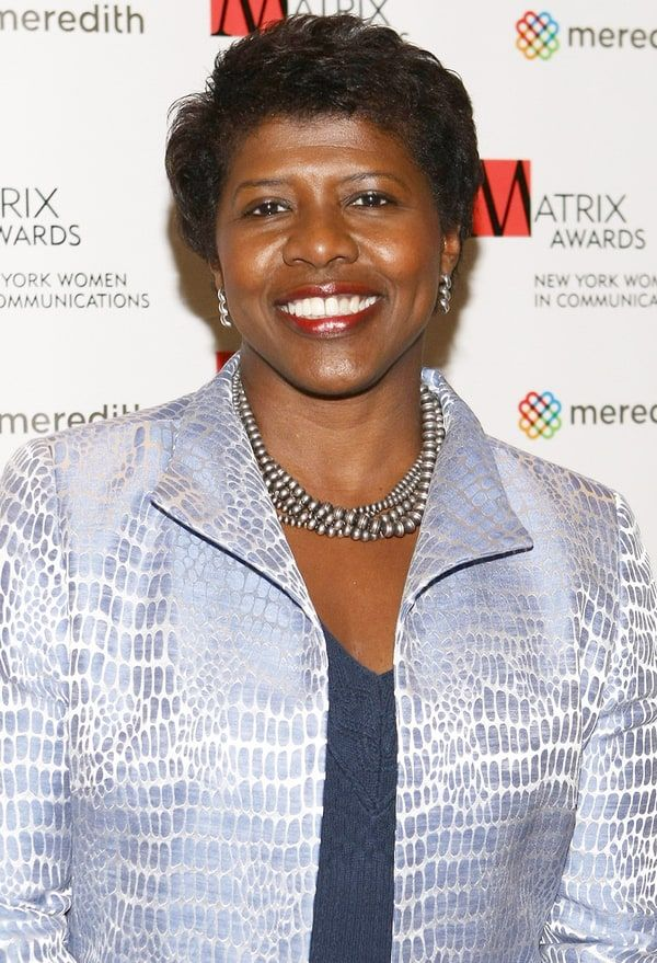Gwen Ifill, a longtime PBS News anchor and debate moderator, passed away on Monday, November 14 — details