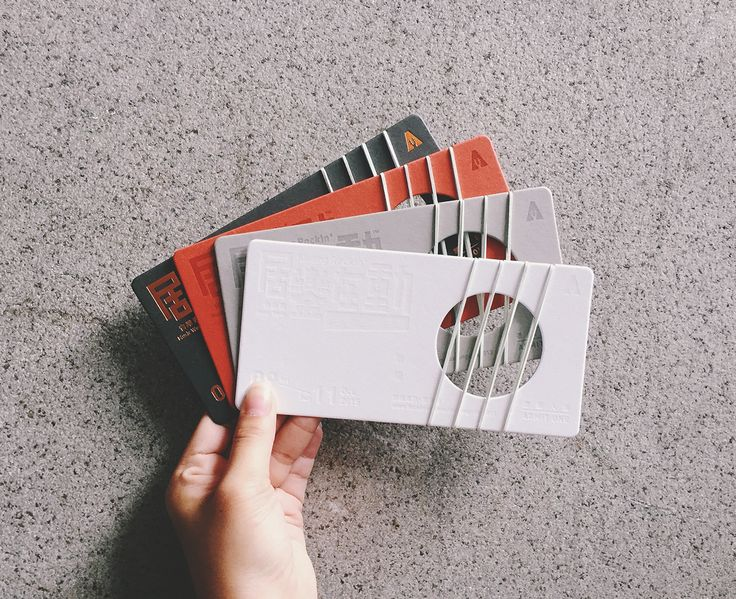 Music Festival Ticket Design by KF Lim - http://www.designideas.pics/music-festical-ticket-design-by-kf-lim/