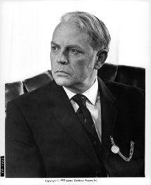 Dan O'Herlihy (1919–2005)
