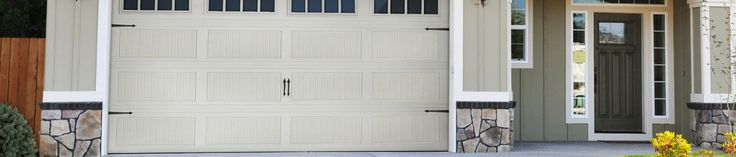 We at Atlanta are a leading company dealing in garage door repair & installation services with an experience of 40 years. We offer excellent services for garage door opener or door replacement, garage door springs and other parts of a garage door.