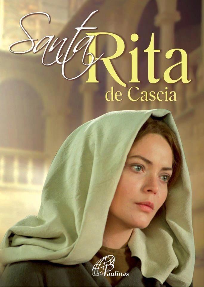 Santa Rita de Cascia (2004)