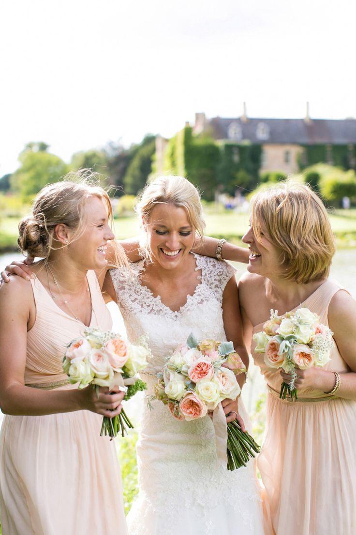 Nicole's wedding featured on Love My Dress® Wedding blog - beautiful, inspiring, stylish, glamorous and elegant.