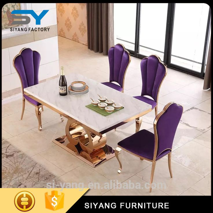 Used Tables And Chairs For Sale Cheap Restaurant With Good Price CT006