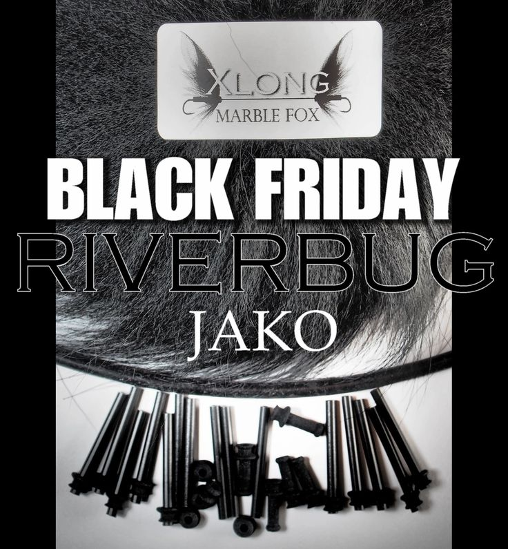 Nothing to sell this time on Black Friday. Just giving some samples for free for a couple of River Ranger Facebook followers :) https://www.facebook.com/RiverBugFinland/ www.riverbug.fi #riverbug #beggar #flytiyng #fishing #flyfishing #fly #fishing #blackfriday #shopping #shop #riverranger #riverrangerfinland #riverbugfinland #turrall #perho #perhokalastus #perhonsidonta #marblefox #Finland #xlong