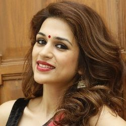 Shraddha Das (Indian, Film Actress) was born on 04-03-1987. Get more info like birth place, age, birth sign, bio, family & relation etc.