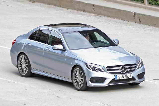 2016 Mercedes-Benz E Class Wagon -     					 					 				 2016 Mercedes E Class Convertibles Sedan Wagon Coupe  									Overview while it continues to feature traditional, space-maximizing proportions, the e-class wagon has been freshened with a number of stylistic revisions that give. 									The 2016 mercedes-benz...- http://2016carreviews.xyz/2016-mercedes-benz-e-class-wagon