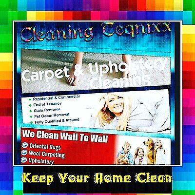Carpet, Upholstery & Office / House Cleaning Services   Brackenfell   Gumtree   195053767 https://www.gumtree.co.za/a-cleaning-services/brackenfell/carpet-upholstery-office-house-cleaning-services/1001950537670910437159209?utm_campaign=crowdfire&utm_content=crowdfire&utm_medium=social&utm_source=pinterest