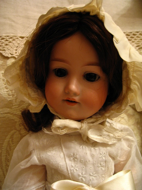 AM doll