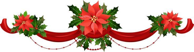 107 best christmas garland images on pinterest garlands rh pinterest com