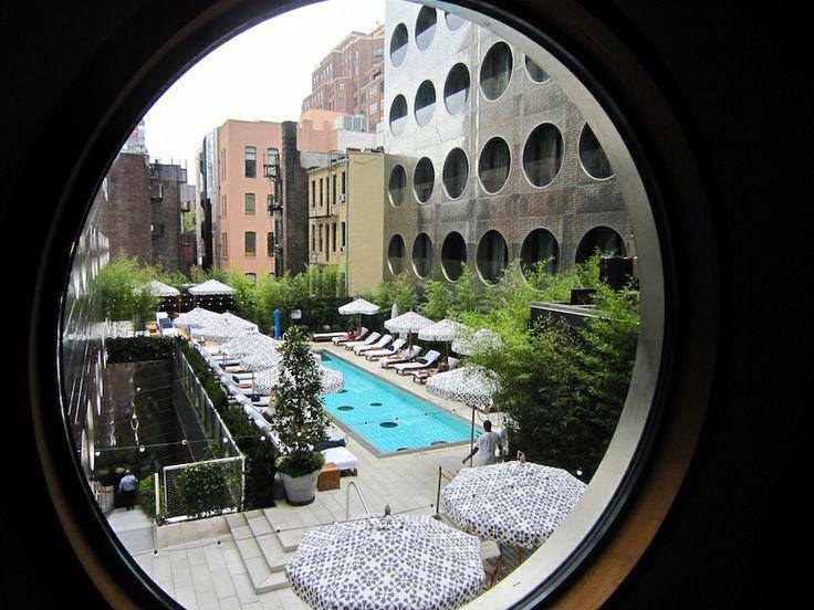 25 best AdM- NYC Summit Venue/NYC Summit Hotel images on ...