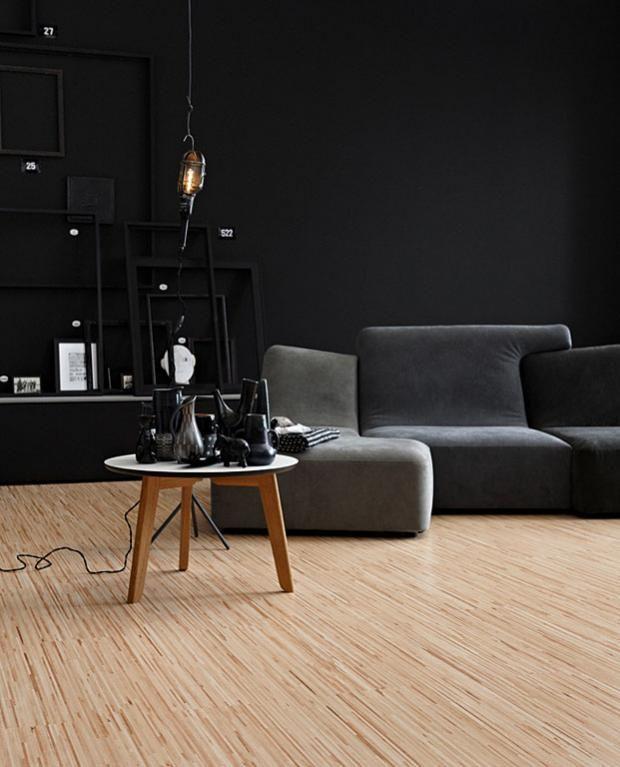 33 besten dunkle wandfarben bilder auf pinterest dunkle wandfarbe dunkel und graue w nde. Black Bedroom Furniture Sets. Home Design Ideas