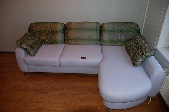 Нахабино - обивка мебели, обивка диванов, обивка стульев, обивка мягкой мебели, обивка кресел. Вывоз и доставка мебели бесплатно. Гарантия на работы и на материалы. Официальный договор, работаем без предоплаты. www.kiril.ru, 8 (495) 669-88-51, 8 (926) 008-19-51, 6698851@mail.ru. www.kiril.ru//naxabino-obivka-mebeli.html. http://lnk.al/4qbV