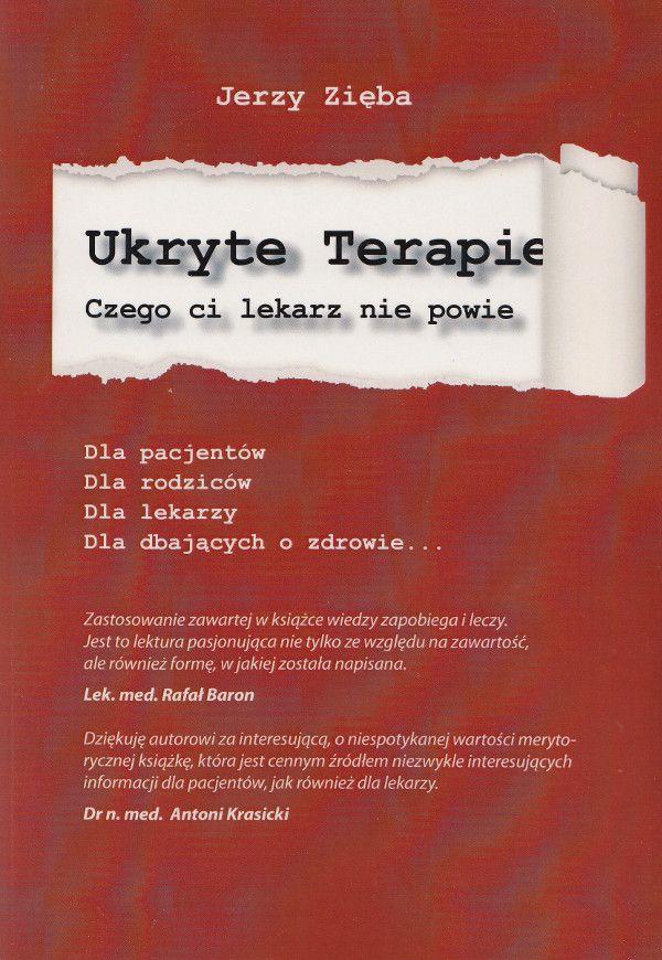http://www.dobreksiazki.pl