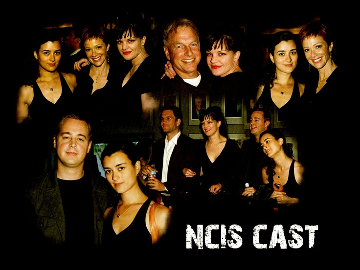 ncis do tony and ziva start dating 'ncis' cast members pick their 15 favorite episodes fifteen seasons of ncis—that's a lot of great tv how do hearts skip—then break—when tony and ziva.