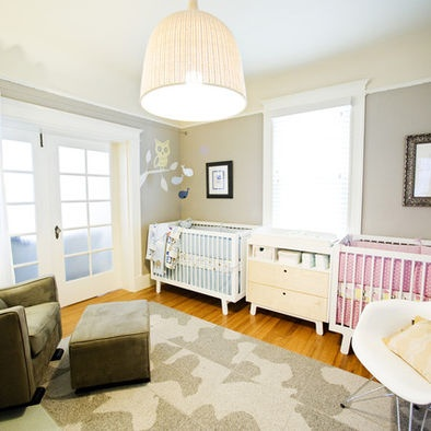 67 best baby twins room images on pinterest