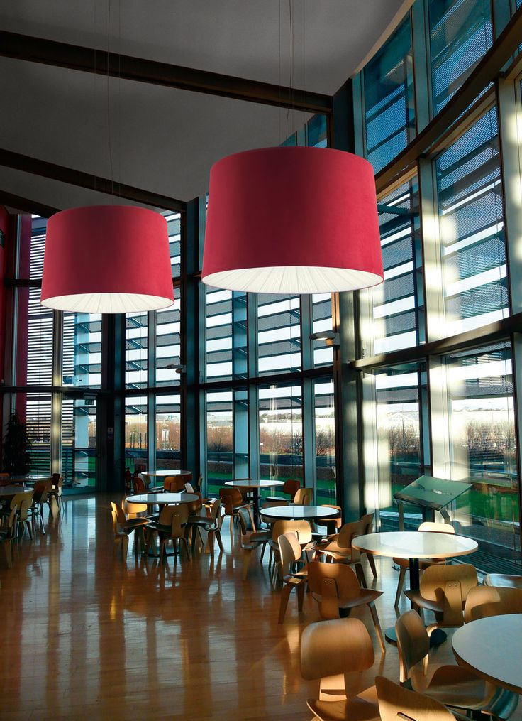 Velvet  #lightdesign #lightingdesign