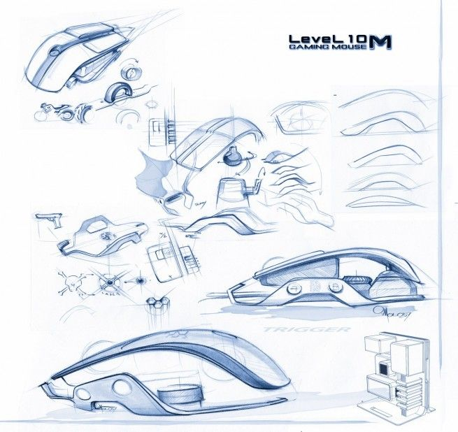 bmw-computer-mouse-02