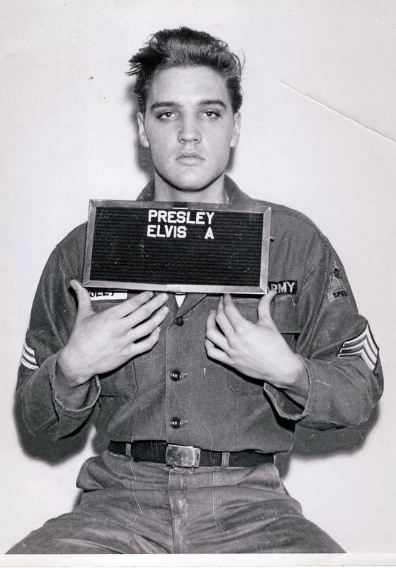 Presley Elvis A [559px  800px]                              …