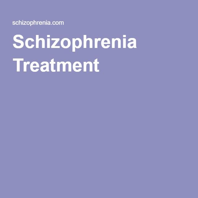 psychosocial treatment of schizophrenia Easy-to-use and accessible in tone, psychosocial treatment ofschizophrenia is an indispensable resource for practitioners whowould like to implement evidence-based, compassionate, effectiveinterventions in the care of people with schizophrenia.