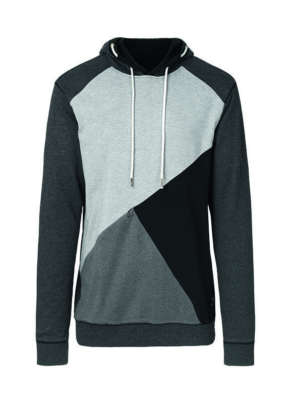 Camisola de Homem www.goodvibes-shop.com #goodvibeshopportugal #clothes #roupa #moda #fashion #outono #inverno #autumn #winter #style #estilo #shop #store #online #loja #FallWinter #Portugal #Porto #Gaia #Viseu #aw15